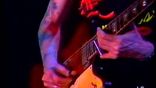 Watch Johnny Winter Stranger Blues video