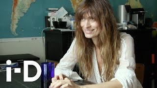 10 Ways To Be Parisian with Caroline De Maigret