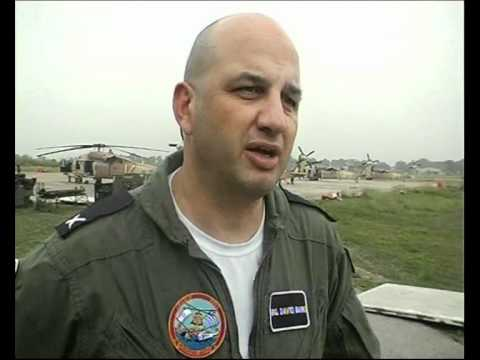Israel Air Force Helicopters Train with Hellenic A.F.