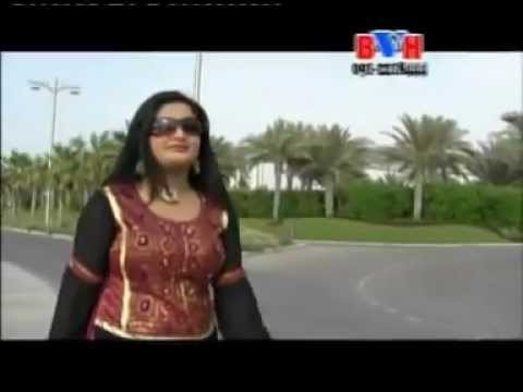 Pashto New Song 2010 And 2011 Singar And Modal Salma Shah Sweet Hamdard video