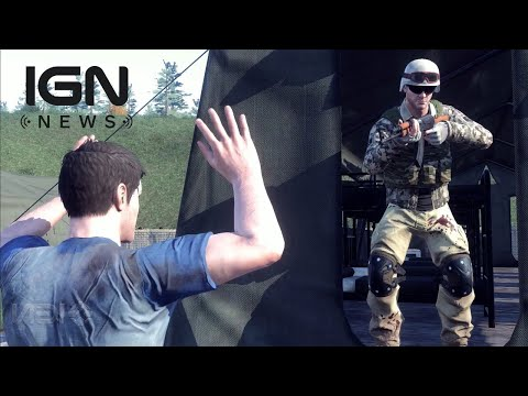 H1Z1 Has Lost More Than 90% of its Player Base - IGN News