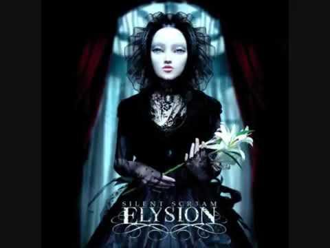 Elysion - Bleeding
