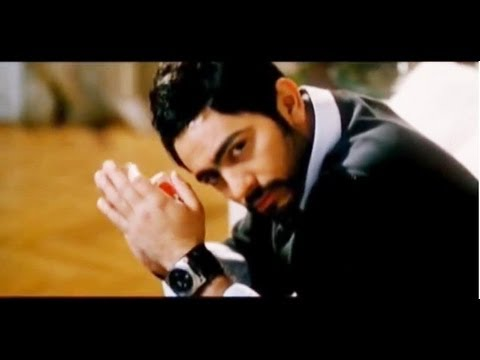 Tamer Hosny - Sa3deny Ansak /  -  