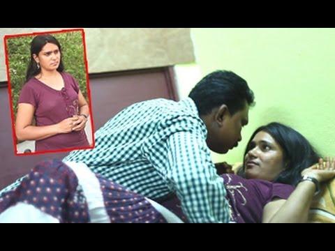 Film Maker (hug Kiss Bed...?) || A Short Film || By Naveen Raaj video