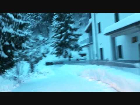 Видео #2