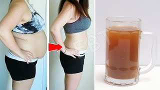 100% SUCCESS || 7 DAY Weight Loss Remedy || No Strict Diet No Workout || Weight Loss Tips
