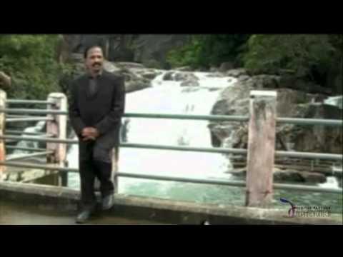 Tamil Christian Songs | All Heavens Declare | Tamil Jesus Songs video