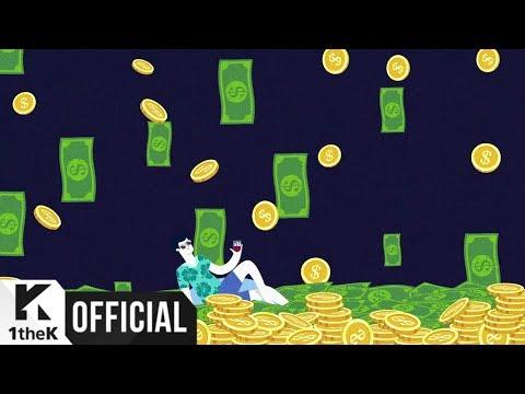 Download  Teaser PENIEL프니엘 _ 'Flip Feat. Beenzino' Audio Teaser Gratis, download lagu terbaru