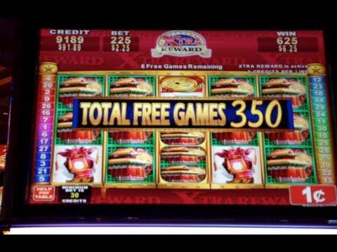 online slot machines  games