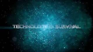 Harbinger Games: The Mechanist Trials (D&D 5e in Space!)TEASER