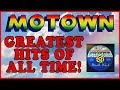 Lagu Motown Greatest Hits   (Best Motown Songs Of All Time)