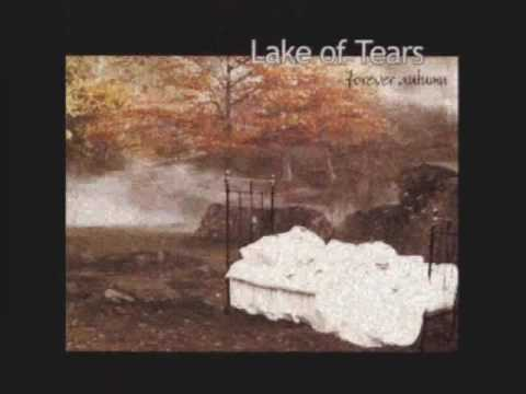 Lake of Tears - Otherwheres