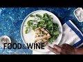Swordfish Steaks: Sicilian-Style | Recipe | Food & Wine