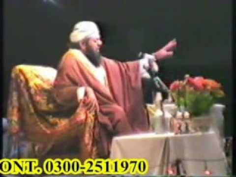 Waqae Karbala (10 18) By Molana Shafi Okarvi Shahadate Imam Hussain, Bayane Shahadat video