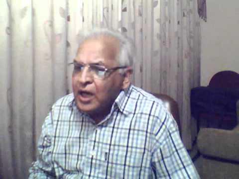 Akherche yetil mazya - Marathi song - DoctorKC