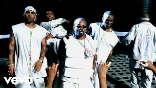 Jagged Edge - Keys to The Range