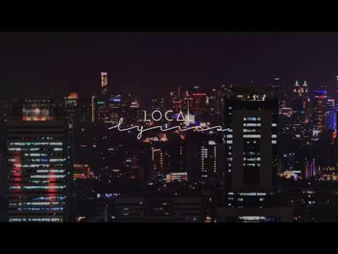 Fatal Attraction - Reality Club Lyrics