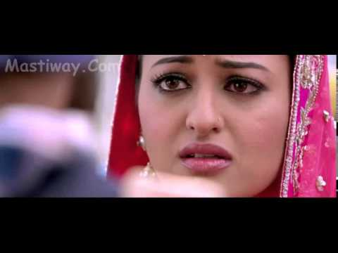 Bichdann Song Official Video Son Of Sardaar Mp4 Hq Mastiway Com video