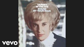 Watch Tammy Wynette Stand By Your Man video
