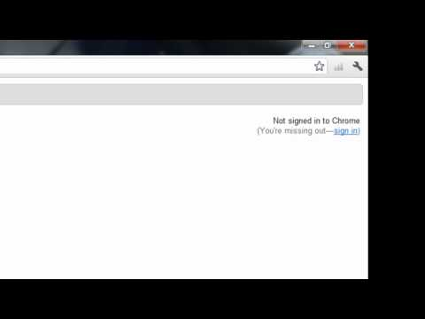 how-to-set-google-as-your-homepage-on-google-chrome-hd.html
