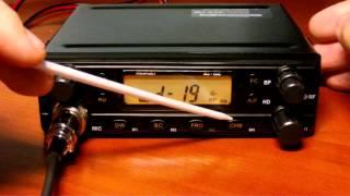 Радиостанции - Чебоксары - cheb.ru