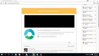 Hack Gokano , Gerador Incrivel Funcionando Mes de Julho e Agosto