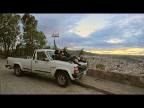 Los Románticos De Zacatecas - Corazonada