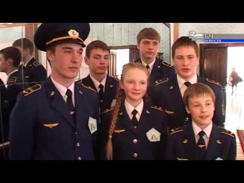 Новости Белорусской железной дороги, апрель-май 2015 (Выпуск 36)
