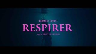 Roméo Elvis x Le Motel - Respirer