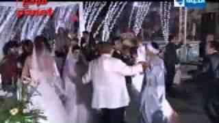 اغنية الفرح - ايهاب توفيق يوتيوب 2011