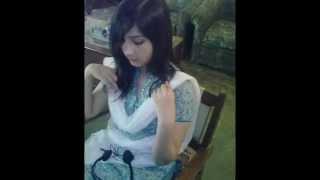 download lagu Juttni Panjabi Full Song gratis