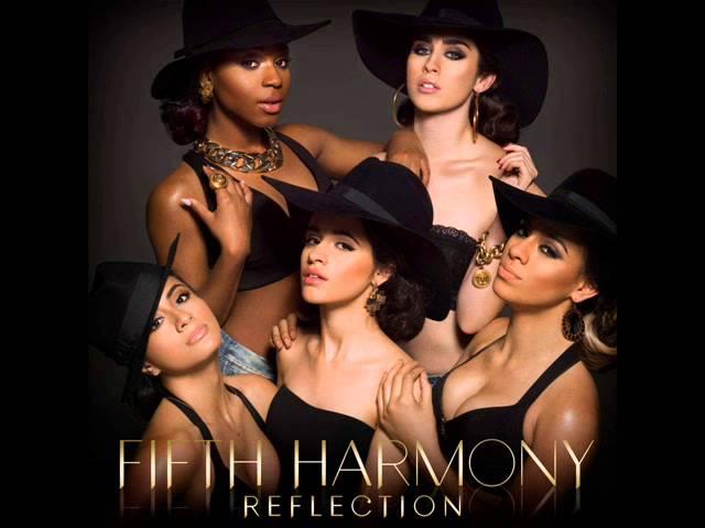Fifth Harmony - Worth It feat. Kid InkAudioLYRICS IN DB