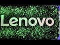 Harness AI Transfer Learning Demo at Lenovo Transform 2.0