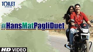 download lagu Hans Mat Pagli Duet  Song  Toilet- Ek gratis