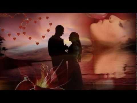 Grupo Tradición- Cause I Love You (1,974) video