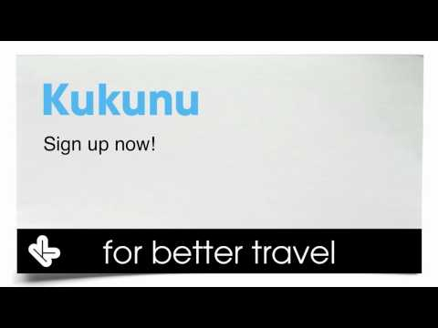 What is Kukunu?