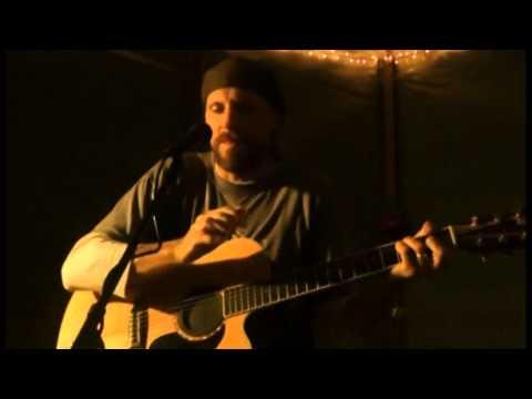 Paul Simon - Oh, Marion