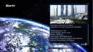 download lagu Xbox 360 Longplay 035 Mass Effect 1 Part 04 gratis