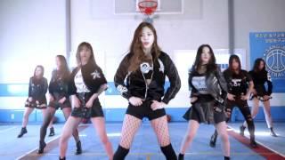 Download Lagu [Special Clip] Dreamcatcher(드림캐쳐) _ Lucky Strike Gratis STAFABAND