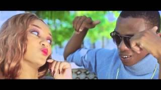 Davista ft Mo Music   Upofu Official Music Video