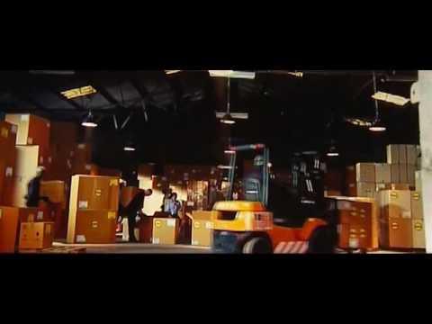 Ayaashi - Badmaash Company (2010) *HD* *BluRay* Music Videos
