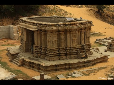 Top 10 Most Mysterious Places In India || Pastimers