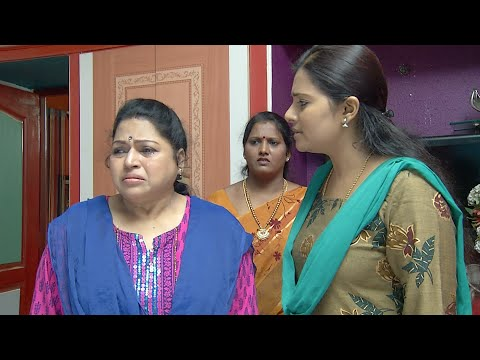 Thendral Episode 1247, 24 09 14 video