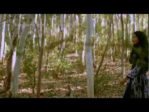 Naat - Ya Nabi A touching Video.
