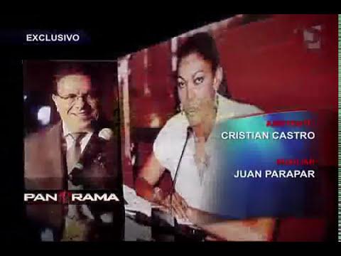 Comprometedores viajes VIP: revelaciones en el caso de Cenaida Uribe