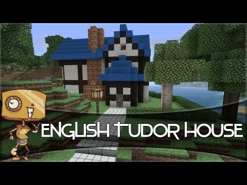 Angeles Home Remodeling on Russian Spanish Beautiful Tudor Style Home Beautiful Tudor Style Home