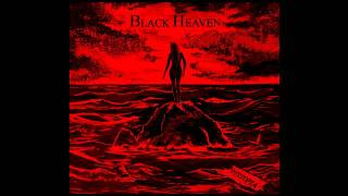 Watch Black Heaven Neues Blut video