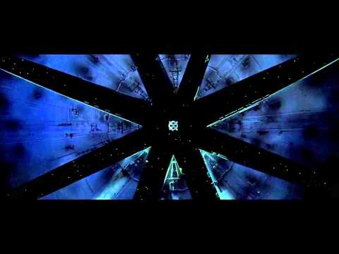 2001: A Space Odyssey - Trailer | HD | BFI Re-Release Trailer
