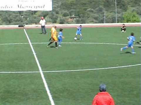 Vila Real fc fc Porto Dragon Force 3 Vila