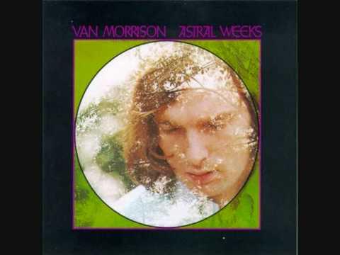 Van Morrison - Slim Slow Slider